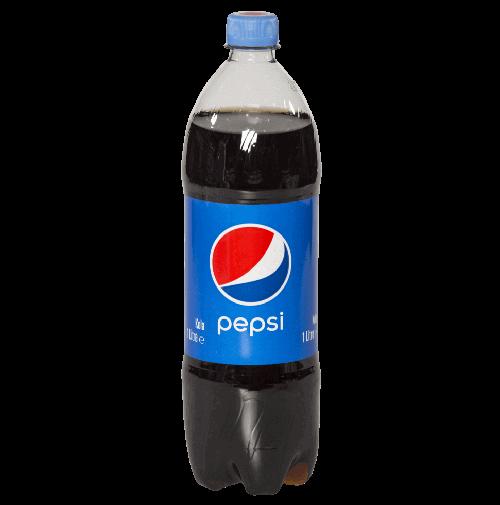 Pepsi - 0.5l
